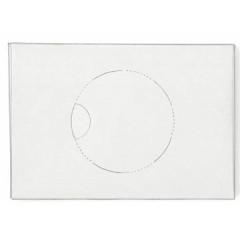 Hygiënezakje Tork Sanitary Towel B5 (25)