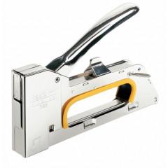 Nietpistool Rapid Pro R23 blister (23ZOB)