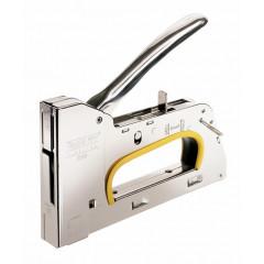 Nietpistool Rapid pro R33E blister