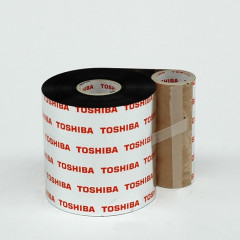 TTR lint 84 x 600m Toshiba B372/472 RG2 wax