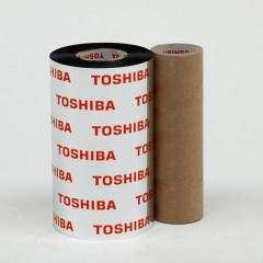 TTR lint 110x300m Toshiba B442 AW3 wax