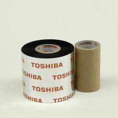 TTR lint 60x300m Toshiba B-SV4T wax resin AG3