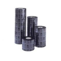 TTR lint 63.5x91m eltron TLP-2642
