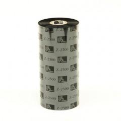 TTR lint 156mmx450m Zebra 2300 wax