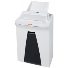 Papiervenietiger HSM Securio AF150 4,5x30mm