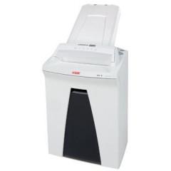 Papiervenietiger HSM Securio AF300 1,9x15mm