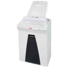 Papiervenietiger HSM Securio AF300 4,5x30mm