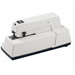Elektrische nietmachine Rapid Classic 90EC 30vel wit (2094290)