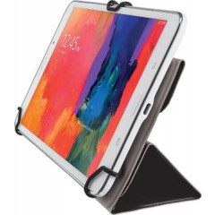 Tablethoes Trust Aexo voor 7 tot 8 inch tablets