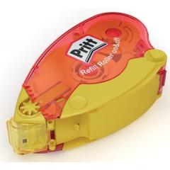 Lijmroller Pritt Refill Niet-permanent 8,4mmx16m