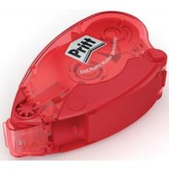 Lijmroller Pritt Refill Permanent 8,4mmx16m