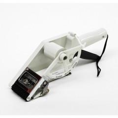 Etiapplicator APF60