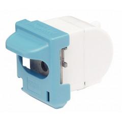 Nietcassette Rapid voor nietmachine R5025E 2x1500 (2327190)