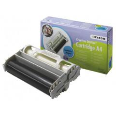 Lamineercassette magnet.creatieve A4 3.5m