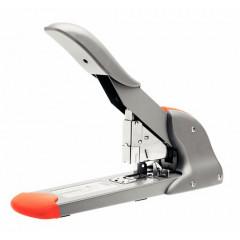 Blokhechter Rapid heavy duty hd210 zilver/oranje 210 vel