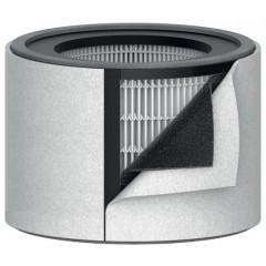 Vervangingsfilter DuPont 3-in-1 Hepa voor luchtreiniger Leitz TruSens Z-2000