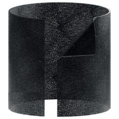 Koolstoffilter DuPont voor luchtreiniger Leitz TruSens Z-3000 (3)