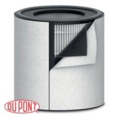 Vervangingsfilter DuPont 3-in-1 Hepa voor luchtreiniger Leitz TruSens Z-3000