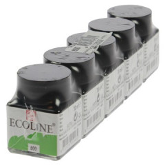 Ecoline Talens 30ml groen