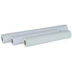 Planafdrukpapier 420mm x 175m 75gr