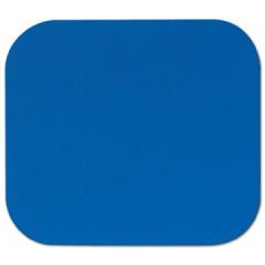 Muismat Fellowes Economy blauw