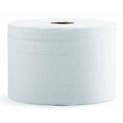 Toiletpapier Tork smartone systeem T8 2-laags (6)