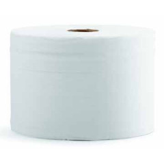 Toiletpapier Tork SmartOne T8 2-laags 1150vel (6)(472242)