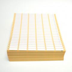 Etidata 35x11 6-banig (72000)