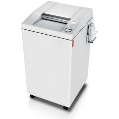 Papiervernietiger Ideal 3105 Cross Cut