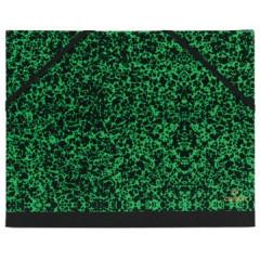 Tekenmap Canson studio 47x62cm groen/zwart