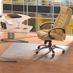 Vloermat Floortex Computex vloer 120x150cm PVC