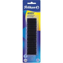 Inktpatroon Pelikan 4001 (20)