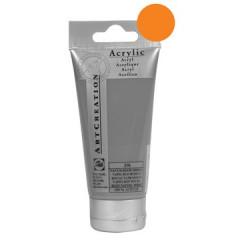 Acrylverf Talens artcreation 75ml azo-oranje