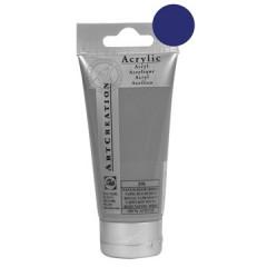 Acrylverf Talens artcreation 75ml ultramarijn