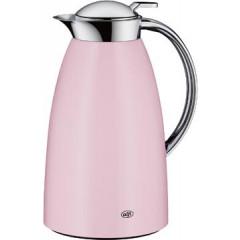 Schenkkan Alfi Gusto Evo Style Colors 1 liter rose