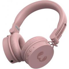 Bluetooth koptelefoon Fresh n' Rebel Caps 2 Wireless dusty pink
