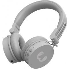 Bluetooth koptelefoon Fresh n' Rebel Caps 2 Wireless ice grey