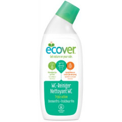 Toiletreiniger Ecover Greenspeed dennenfris 750ml