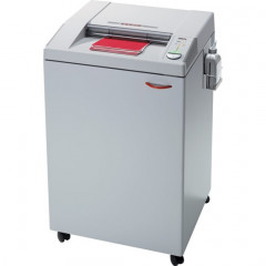Papiervernietiger Ideal 4500 Strip Cut