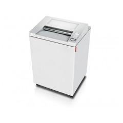 Papiervernietiger Ideal 4005 Super Micro Cut