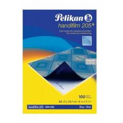 Carbonpapier Pelikan handifilm (10)