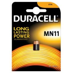 Batterij Duracell Specialty MN11