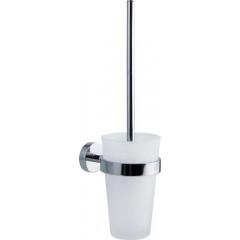 Toiletborstel Tesa Smooz