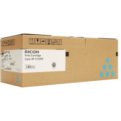 Ricoh aficio SPC311N toner CY (406492)