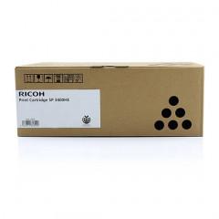 Ricoh aficio SP3400HE toner BK (406522)