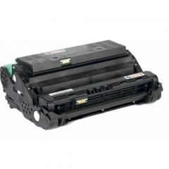 Ricoh Aficio SP3600DN toner 4500E (407340)