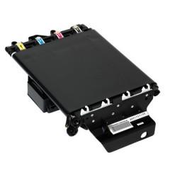 Lexmark col laser X746 transfer kit 40X6401
