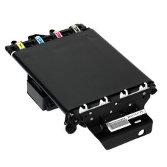 Maintenance kit Lexmark Mono Laser 40X6401 C734DN