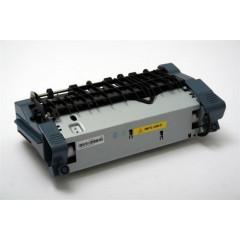 Lexmark col laser C734 fuser kit 40X8111