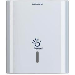 Handdoekdispenser Papernet HyTech